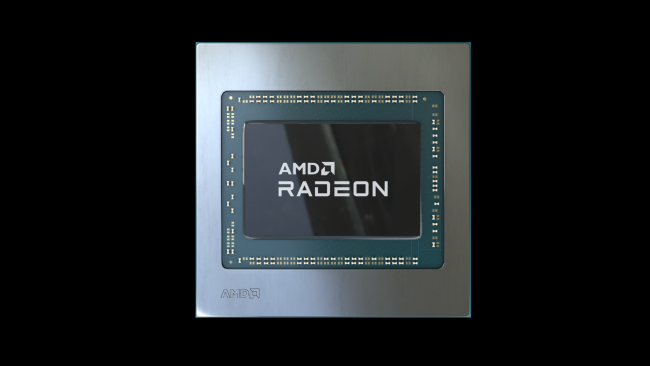 AMD's new graphics driver enables remote gaming and better streaming options