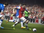 FIFA 15 will be the same on PC as Xbox One and PS4