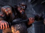 Mordheim: City of the Damned coming to PS4 and Xbox One