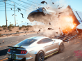 Need for Speed Payback gets Online Free Roam in 2018