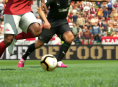 "PES 2019 fans already ""making the difference"" with new moves"