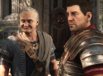 4K resolution and no microtransactions in Ryse: Son of Rome