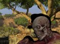 Sniper Elite series celebrates 10 million units sold