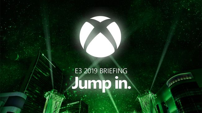 The Xbox E3 conference will last for two hours