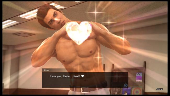 Yakuza 0, Kiwami, and Kiwami 2 are coming to Xbox One