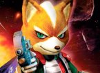 Miyamoto: Star Fox Zero is the most underrated game on Wii U