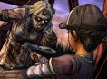 Telltale Games get its own Humble Bundle