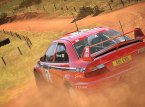 Dirt 4 - Hands-on Impressions