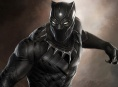 Check the first full trailer for Marvel's Black Panther