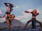 Absolver - Hands-On Impressions