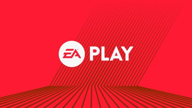 EA Play Live 2020 delayed one week
