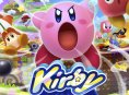 Why is Kirby so angry?