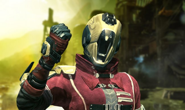 The Destiny 2 PC beta starts on August 28