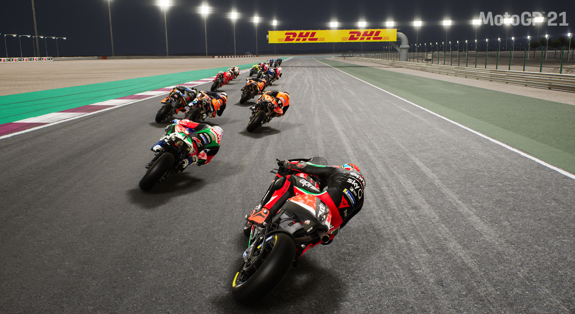 motogp 21 android download
