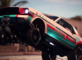 Need for Speed Payback's launch trailer has arrived