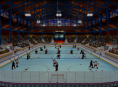 Old Time Hockey announced for PC, PS4 and Xbox One