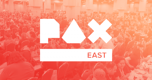 Penny Arcade comments on Sony's PAX East cancellation