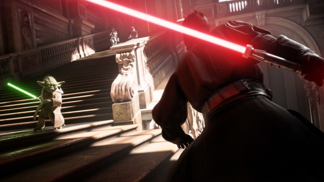 /media/53/starwarsbattlefront_2115343_650x365.jpg