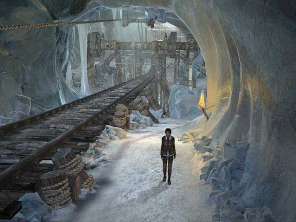 syberia game free download full version