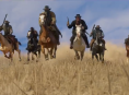 Red Dead Redemption 2 is a prequel