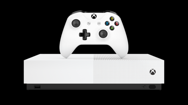 You can now register as an Alpha Skip member on Xbox Insider
