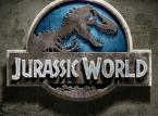 Jurassic World headlines Games with Gold in December