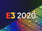 ESA confirms ten publishers for E3