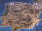 Paradox Tinto is the new home of Europa Universalis