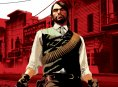 14 million copies of Red Dead Redemption shipped worldwide