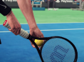 Roland-Garros eSeries by BNP Paribas returning for Tennis World Tour