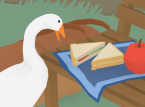 Untitled Goose Game has been delayed until later this year