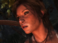 Tomb Raider: The Definitive Lara