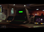 Third Alien: Isolation DLC 'Safe Have' available now