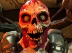 Doom E3 trailer and gameplay footage