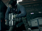 The Division: A Beginner's Guide