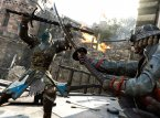 For Honor: Multiplayer, Modes & Maps