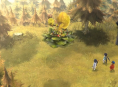 Travel the world of Lost Sphear in a new trailer