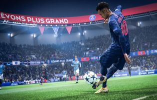 First official Nordic FIFA 19 tournament happening tomorrow