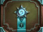 The third Art of Hearthstone book is out now