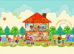 Animal Crossing: Happy Home Designer