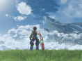 Xenoblade Chronicles 2's story is the focus of a new trailer