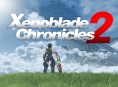 Xenoblade Chronicles 2's characters shown off in new trailer