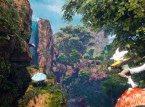 BioMutant - Hands-On Impressions