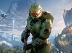 Halo Infinite's multiplayer and campaign might get different release dates