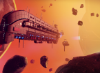 Report: No Man's Sky to be released on Xbox One in June