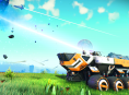 Hello Games wants your feedback on No Man's Sky