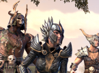 Player housing coming to The Elder Scrolls Online