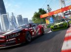 Grid release plan stalls as racer gets new October launch date