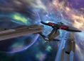 Check out the USS Enterprise in Star Trek: Bridge Crew