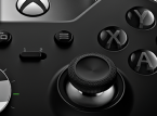 Microsoft: More than $1.4 billion spent on ID@Xbox games